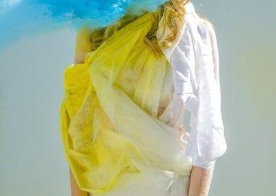 Brautstyling Heidi Debbah-13-min