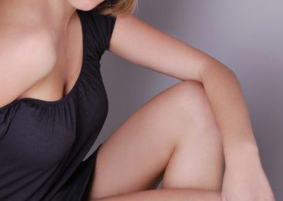 Beauty Shooting / Heidi Debbah Visagistin & Maskenbildnerin